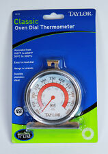 OVEN THERMOMETER IDEA FOR REBORN ARTIST