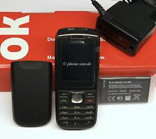 Original Nokia 1650 rm-305, móvil Klein dual band Unlocked Pincho mobile phone nuevo New
