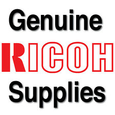 Genuine Ricoh 400549 4810385  Type 3800G Fuser Oil   38D  38DL  38DT1  38DT2