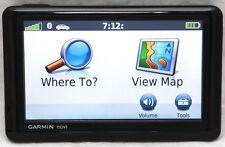 GARMIN Nuvi 1490 GPS 2016 USA Saudi A Bahrain Jordan Kuwait Oman Qatar Iraq UAE