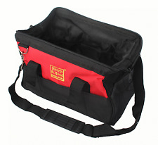 Harris and Head Detailing Tool Bag Valeting Detail High Quality