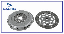 New *Genuine* OEM SACHS Ford Focus C-MAX 1.8 TDCi 85KW 2005 2007 Clutch Kit