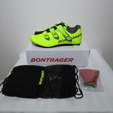 Bontrager XXX LE Carbon Men's Clipless Road Carbon Cycling Size 10UK RRP £229