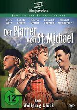 Der Pfarrer von St. Michael (1957) - mit Erich Auer - Filmjuwelen DVD