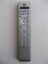 PHILIPS RC433101 DVD/VCR REMOTE CONTROL ORIGINAL