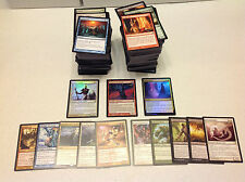 MTG CARDS - 500 CARDS COLLECTION LOT - RARES AND FOILS!!!