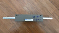 FABCO-AIR  FPS-504-SQ8, Pneumatic Cylinder  *NEW OLD STOCK*