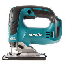 Makita DJV182Z 18V LXT Li-Ion Cordless Brushless D-Handle Jig Saw (Tool Only)