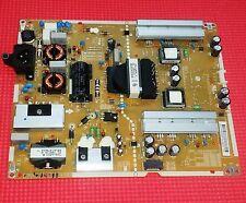 """Alimentatore per LG 60lx341c 60"""" LED TV eax66203101 (1.7) rev2.0 eay63689101"""