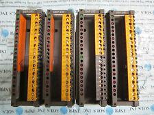 Schneider Modicon AS-BDAP-210 DAP212 DEP210 AS-BDEP-210 PLC Modules *Tested*