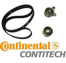 For Lexus ES300 RX300 Toyota Avalon Camry Sienna Solara CRP Timing Belt Kit NEW