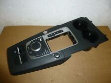 Audi A3 8V MMI Media Car Bedienteil Controller Bedieneinheit 8V0919614N S3 RS