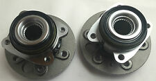 2 x RADLAGERSATZ RADNABE RADLAGER SPRINTER 906 VW CRAFTER 2E WHEEL BEARING KIT