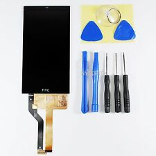 For HTC Desire 626S 626D 626u Sprint OPM92 LCD Display Touch Screen Digitizer