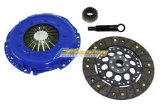 FX STAGE 1 CLUTCH KIT 97-05 AUDI A4 QUATTRO B5 B6 98-05 VW PASSAT 1.8T TURBO