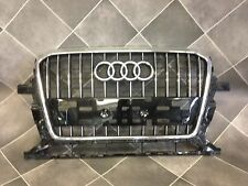2015 AUDI A3/S3 GRILL glossy black audi a3 grille OEM