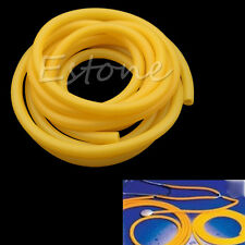 3M Natural Elastic 6x9mm Latex Rubber Surgical Tube Band for Slingshot UK