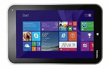 Toshiba Encore 8-inch Tablet with Windows 8.1