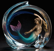 "Christopher Pardell      ""Dream Dance""     Sculpture      PGSS"
