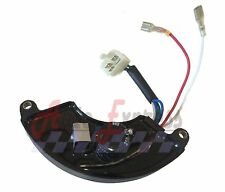 Honda AVR EX3300S, EX4500S Replacement Automatic Voltage Regulator Assembly