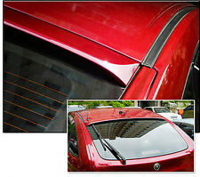Lip Wing Spoiler PAINTED Chung color For 06 07 08 09 10 12 Ssangyong Actyon