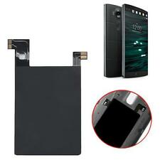 Convient Wireless Charging Sticker Receiver Qi with Nfc Ic chip For LG V10 HOT