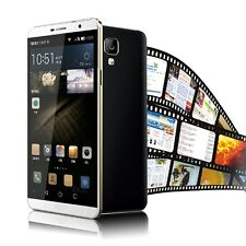 Hot 5.5 TIMMY M7 3G Smartphone Android OS 4.4 Octa Core 8GB Dual SIM OE