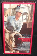 Five Easy Pieces (VHS, 1993)