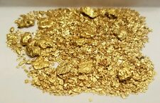Gold Rush is back Special!! Added Gold!! 15 oz Paydirt Remembering John Schnabel