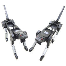 8GB Transformers USB 2.0 Flash Memory Drive Stick Pen U-disk Gift New