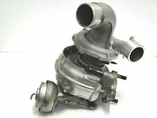 Turbocharger VB28 VB25 Toyota RAV4 Avensis 2.2 150 bhp cv ps ; 17201-26070 IHI
