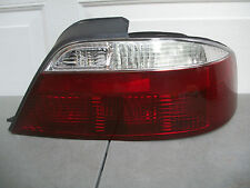 ACURA TL 01 02 03 TAIL LIGHT OEM ORIGINAL LAMP RH