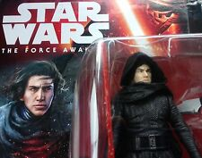 "Star Wars Kylo Ren 3.75"" figure"