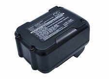 UK Battery for DeWalt DCD710 DCB120 DCB121 12.0V RoHS