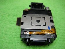 GENUINE PANASONIC DMC-TS2 LENS ZOOM UNIT REPAIR PARTS
