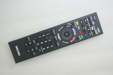 Replacement Remote For RM-YD103 Sony XBR-65X850A XBR-55X905A KDL-60W630B TV