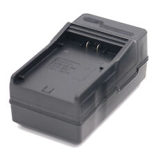 EU-97 Battery Charger for EPSON P-2000 P-2500 P-3000 P-3500 P-4000 P-4500 P-5000