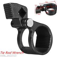 Car Truck VAN Inner Tie Rod Wrench 27mm~ 42mm Repair Removal Tool End Universal