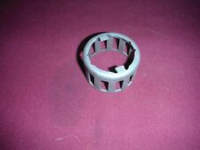 1940-48 Packard  R-9 Transmission Free Wheel Retainer Cage 347580 NOS