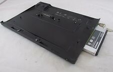Lenovo ThinkPad X220 X220T 04W1420 Ultrabase Series 3 Docking Station DVDRW