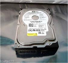 Western Digital, WD Caviar SE WD800JD-75MSA3, 80GB, 7200RPM, SATA Hard Drive