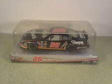 2006 Winners Circle JAMIE MCMURRAY #26 Sharpie Ford 1/24 Scale Nascar Diecast
