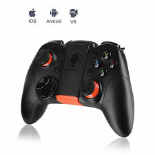 Bluetooth Wireless Game Controller Gamepad for Android Smartphone Tablet iphone