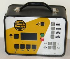 Animation Toolworks LunchBox DV Animation/Stop-Motion Frame Grabber/Video Player