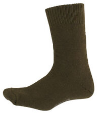 Rothco GI Style Heavyweight Cold Weather Thermal Boot Sock MADE IN USA