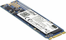 Crucial MX300 275GB Crucial MX300 M.2 Type 2280SS SSD CT275MX300SSD4