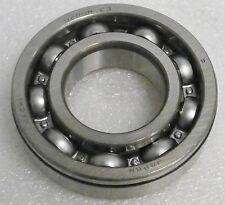 WSM Sea-Doo / Kawasaki 550-650 Outer Crank Bearing 010-220-01, 92045-3010, 29083