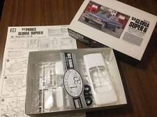 1/32 1964 Nissan Gloria Super 6 model kit. Brand new from Japan.