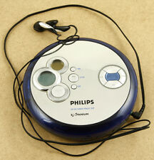 Philips EXP2461 Expanium Personal CD Player