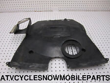 2002 POLARIS 800 RMK 144 HOOD PLENUM 2632491